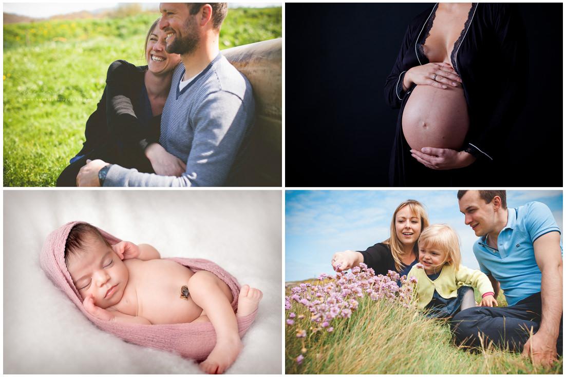 photographe portrait caen normandie mes prestations couple famille grossesse nouveau né