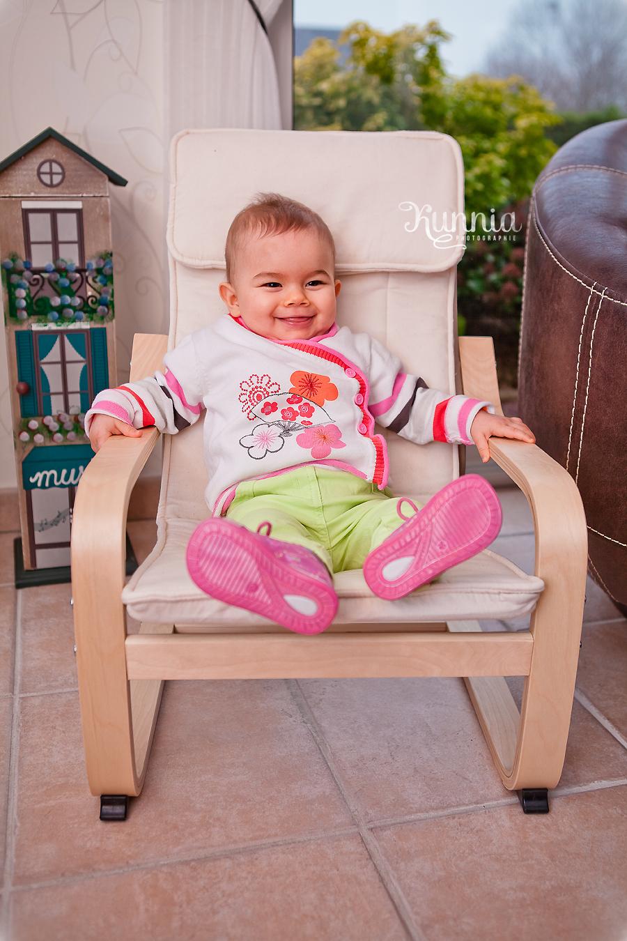 bébé 10 mois chaise ikea saint lô secours populaire
