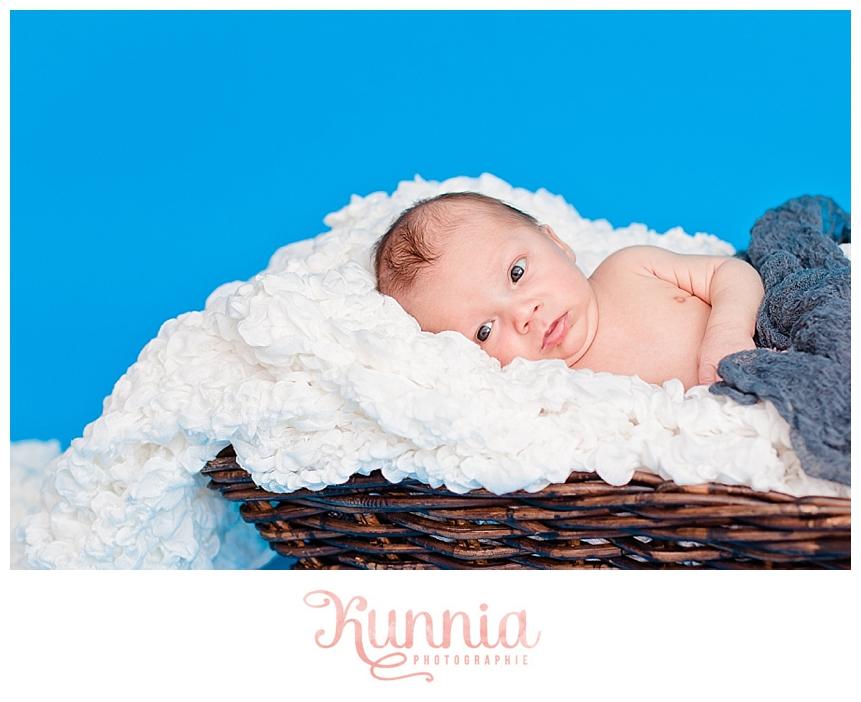 kunnia photographie séance nouveau-né