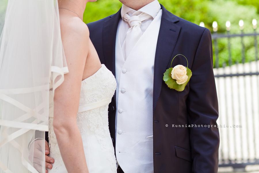 Domaine de la Pommeraye mariage wedding photographer photographe mariage caen normandie