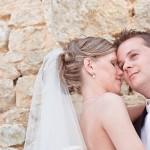 Domaine de la Pommeraye mariage Caen calvados photographe mariage caen