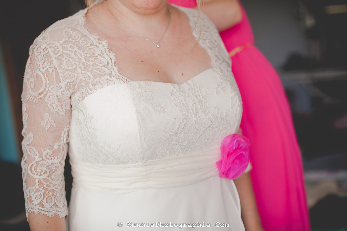 Photographe Mariage Essonne Caen photographe mariage coloré naturel