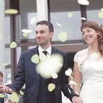 photographe mariage montigny le bretonneux dreux 27 78