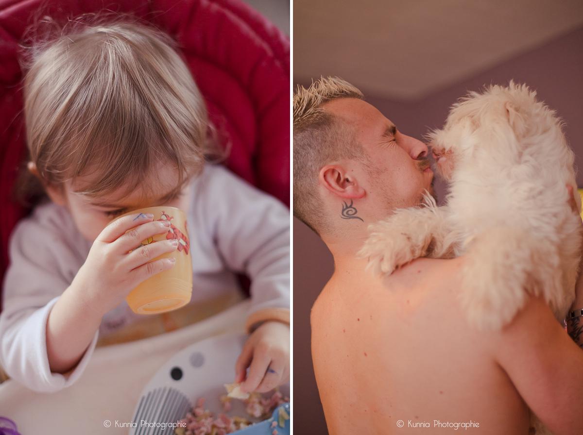 projet 10-10 photo enfant lifestyle caen