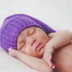 photographie nouveau-né caen calvados photo spécialité bébé