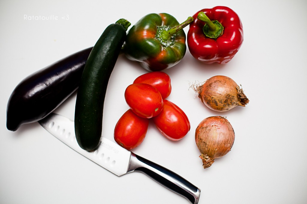 cuisine caen photos culinaire photographe haute normandie