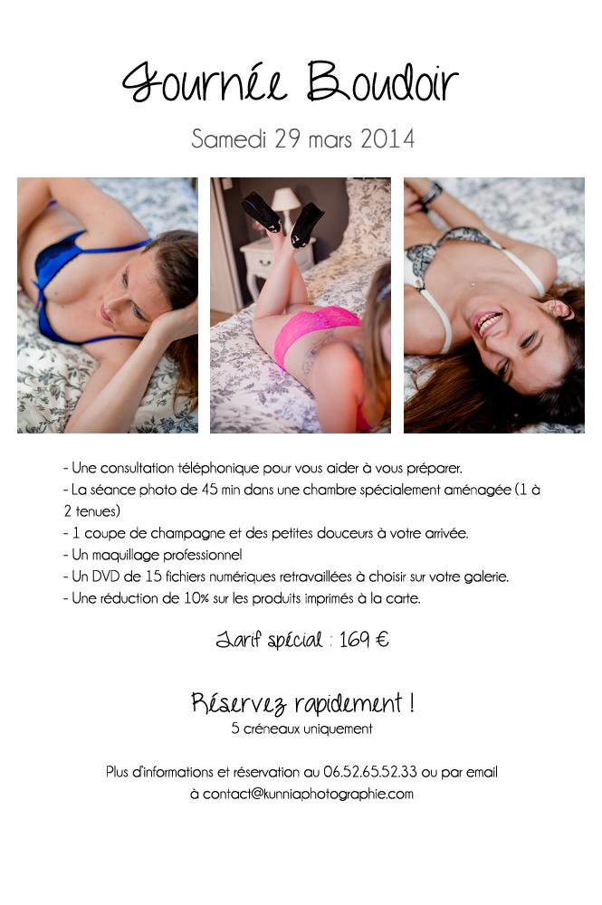 séance photo boudoir glamour lingerie kunnia photographie caen saint lô bayeux