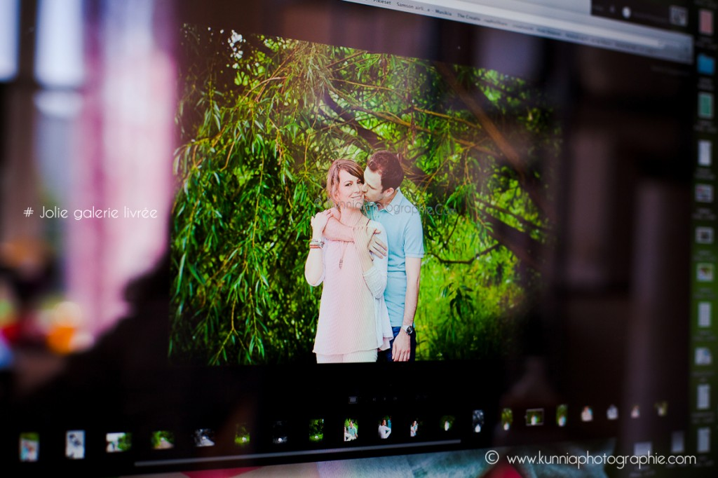 projet 10 10  post traitement lightroom photos de couple séance engagement boulogne billancourt