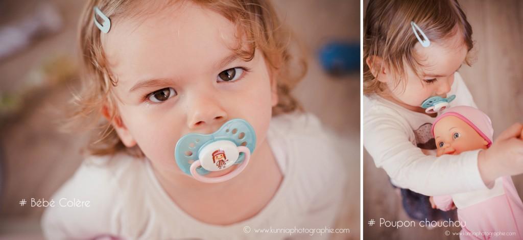 projet 10 10  bébé qui joue