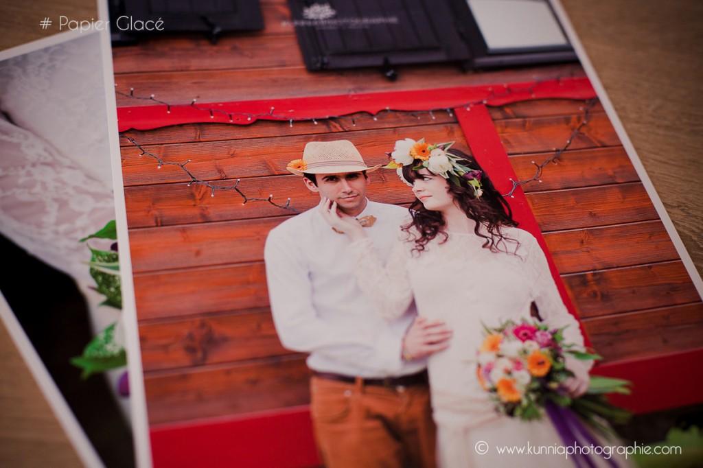 projet 10 10 séance inspiration boheme photos couple rouen