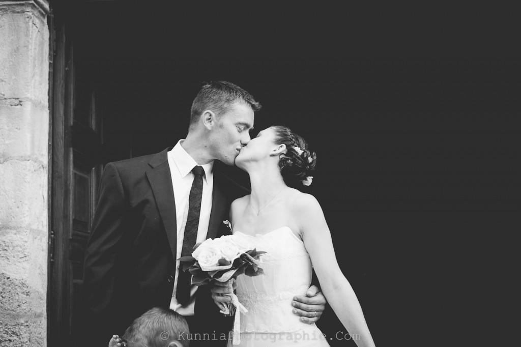 Photographe mariage normandie orne Argentan Le merlerault Alencon