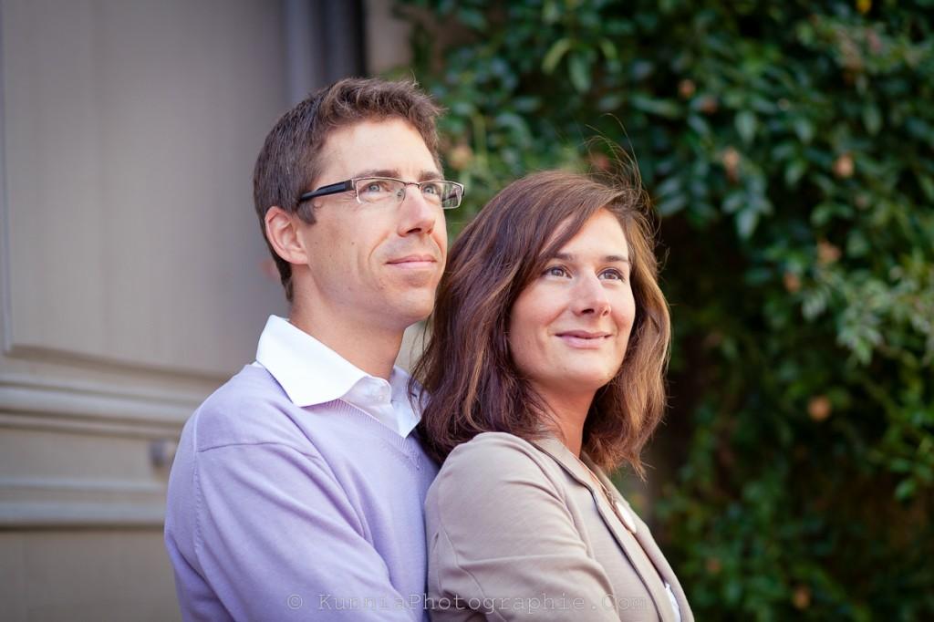 Photographe mariage caen bayeux love session coupe l'amoureux séance engagement 14 50
