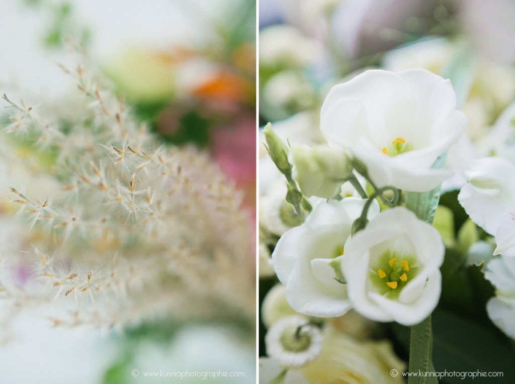 projet 10-10 fleurs bouquet de mariage mariage en normandie jolies fleurs bouquet photographe à caen