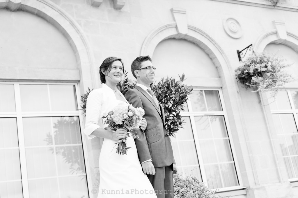 manoir de chivré mariage normandie wedding day normandy photographe mariage caen calvados paris