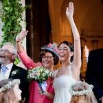 mariage pont l'eveque calvados caen mariage champetre emotions