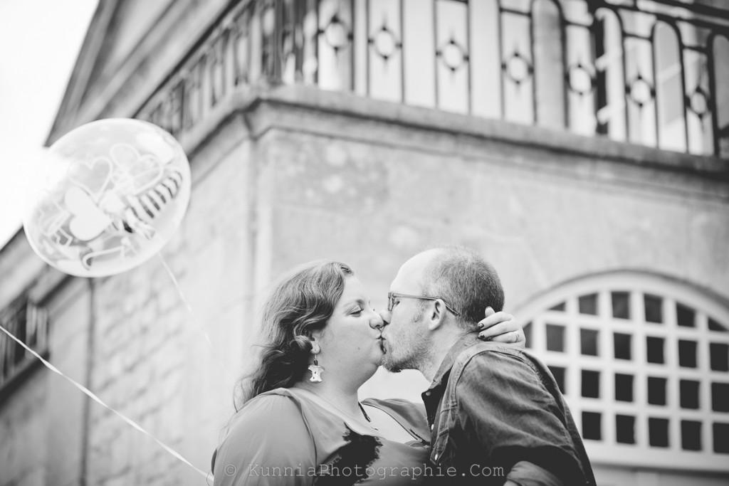 love session séance couple amoureux ecosse caen chateau de caen photographe normandie thury harcourt photographe famille