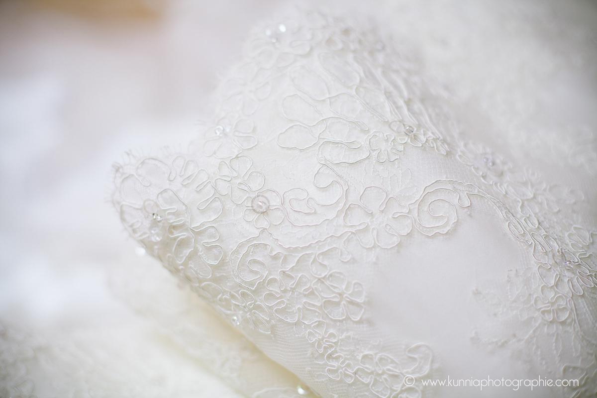mariage manoir de carabillon abbaye aux hommes caen falaise spécialiste mariage wedding photographer dentelle de calais