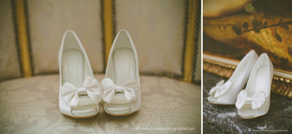 mariage manoir de carabillon abbaye aux hommes caen falaise spécialiste mariage wedding photographer