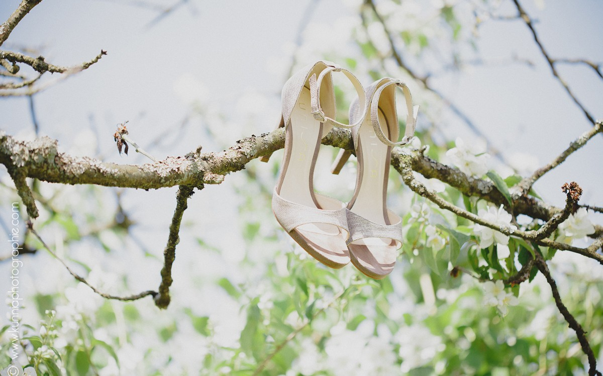 Mariage à Acquigny | Photographe mariage Rouen