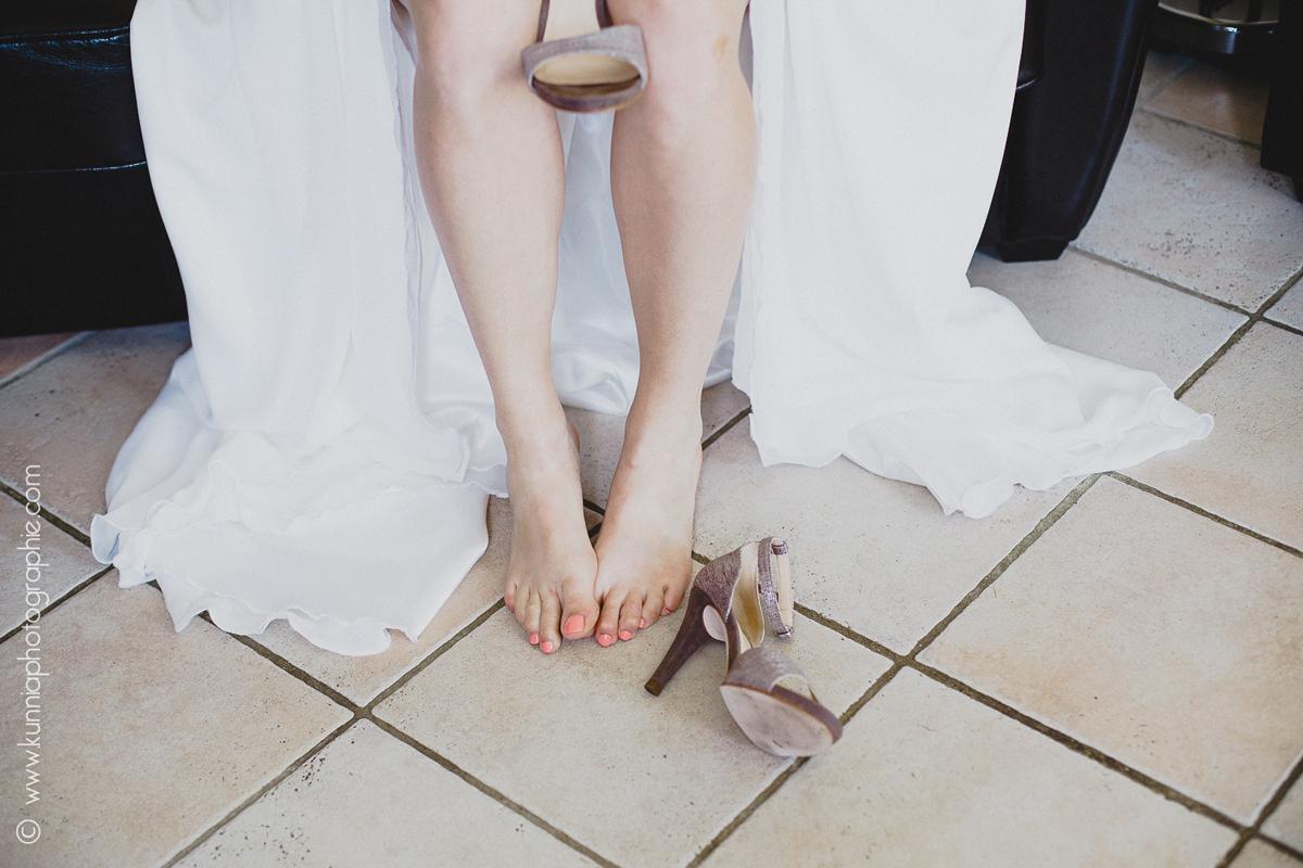 photographe mariage pavillon les aulnes rouen spécialiste mariage