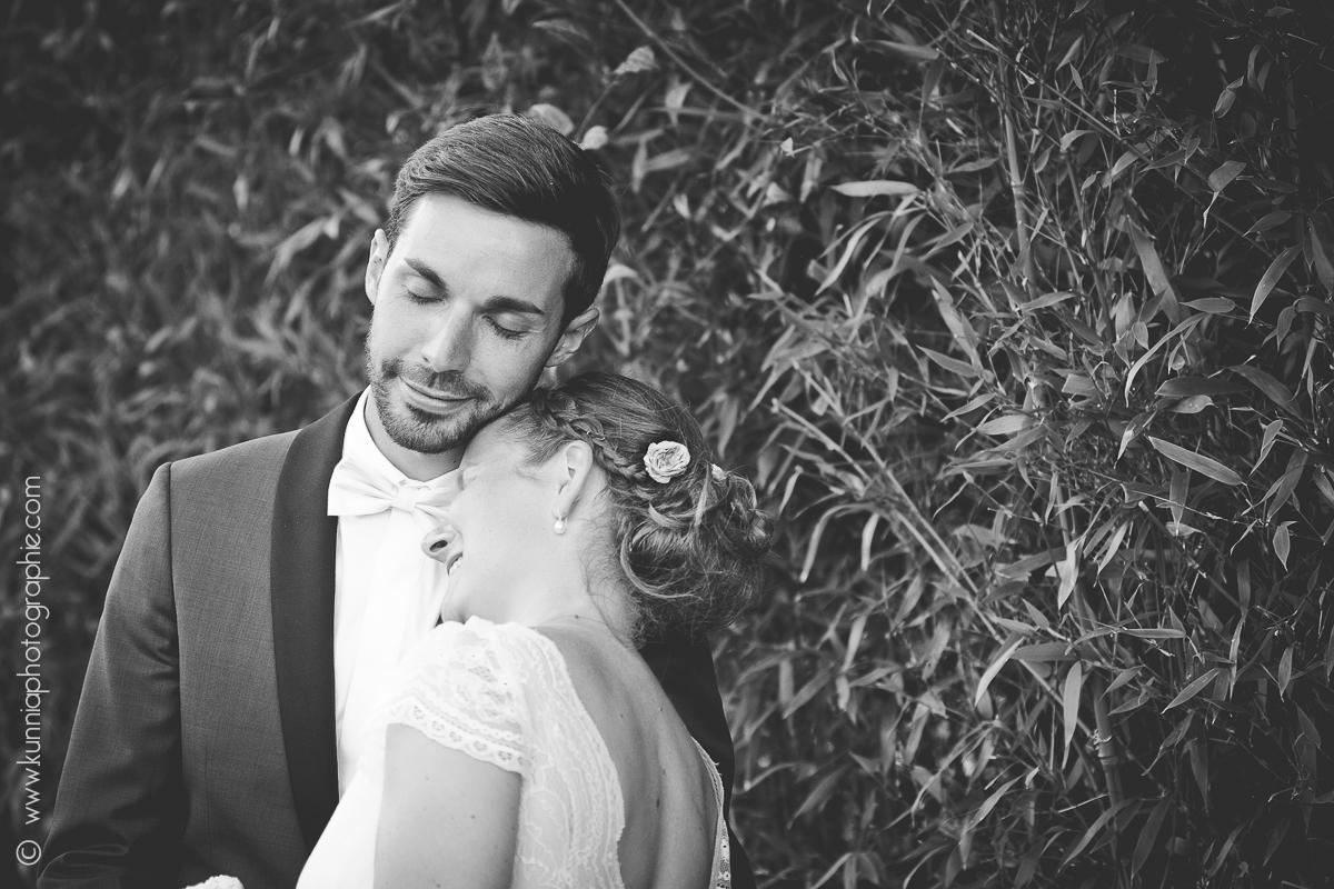 photographe mariage pavillon les aulnes rouen spécialiste mariage photos couple