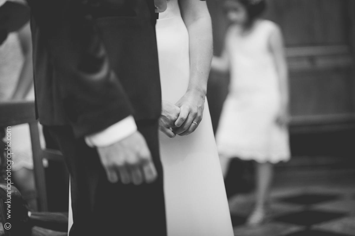 photographe-mariage-rouen-normandie-paris-eglise-105