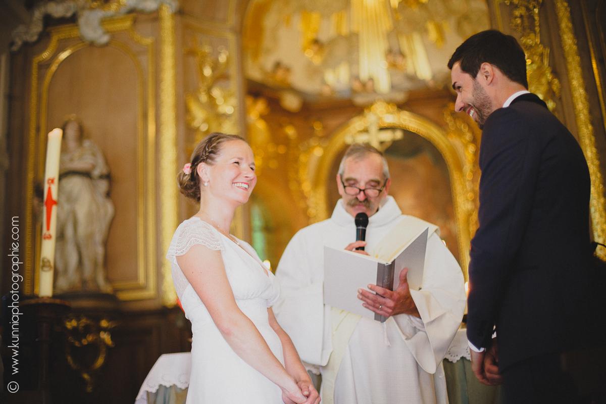 photographe-mariage-rouen-normandie-paris-eglise-84