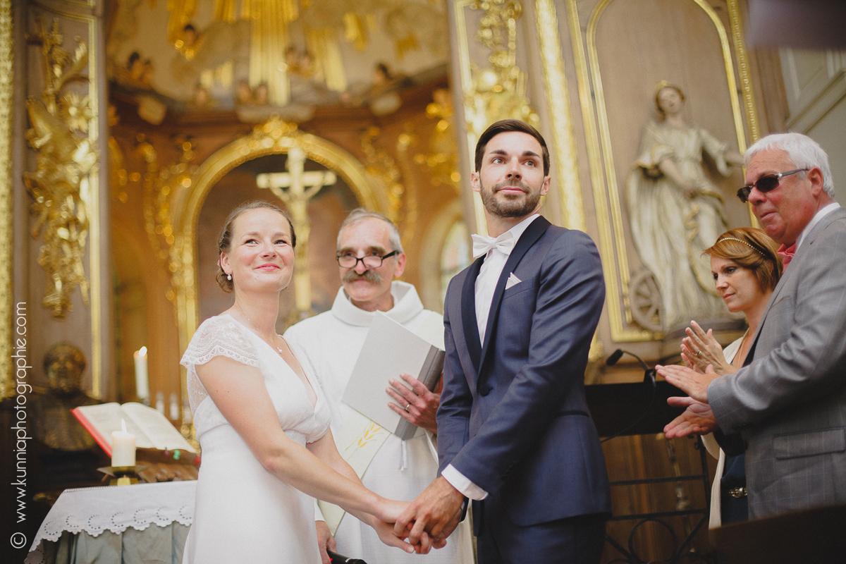 photographe-mariage-rouen-normandie-paris-eglise-88