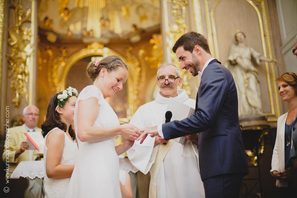 photographe-mariage-rouen-normandie-paris-eglise-93