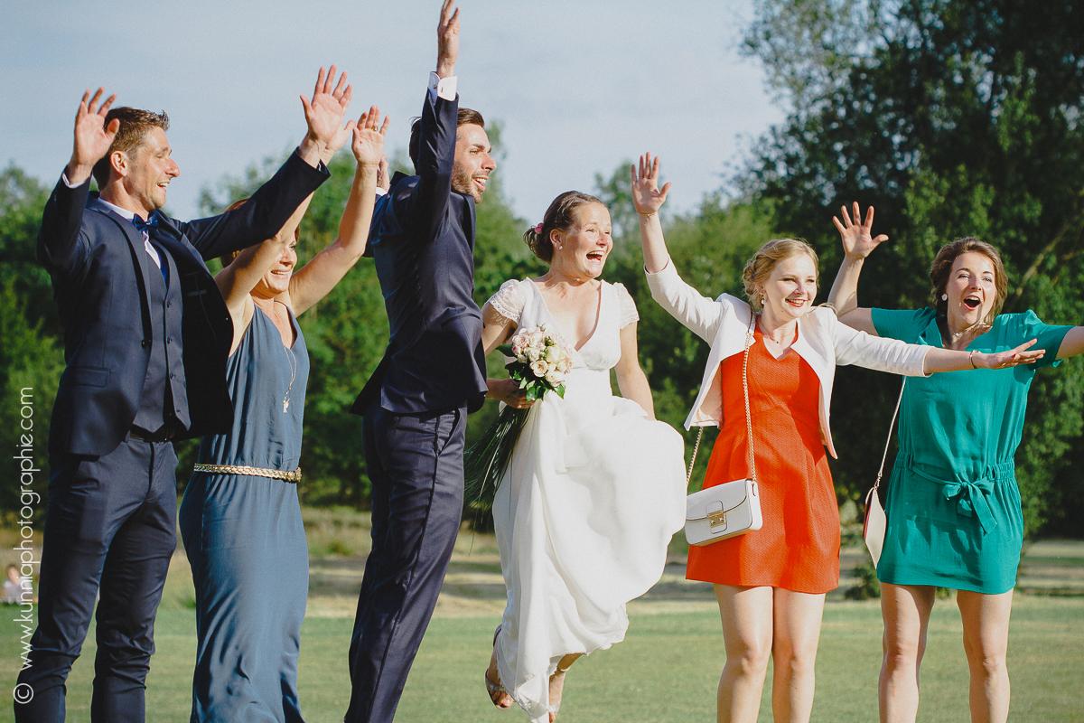 photographe-mariage-rouen-normandie-paris-groupes-24