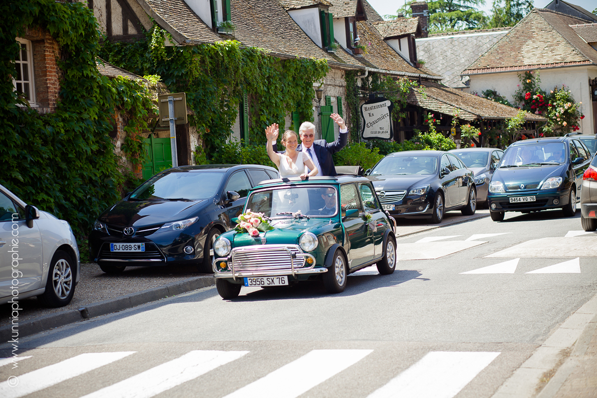 photographe-mariage-rouen-normandie-paris-mairie-33