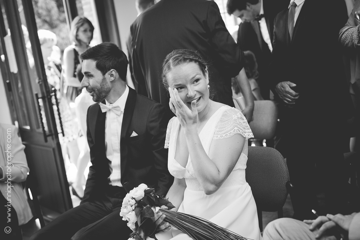 photographe-mariage-rouen-normandie-paris-mairie-54