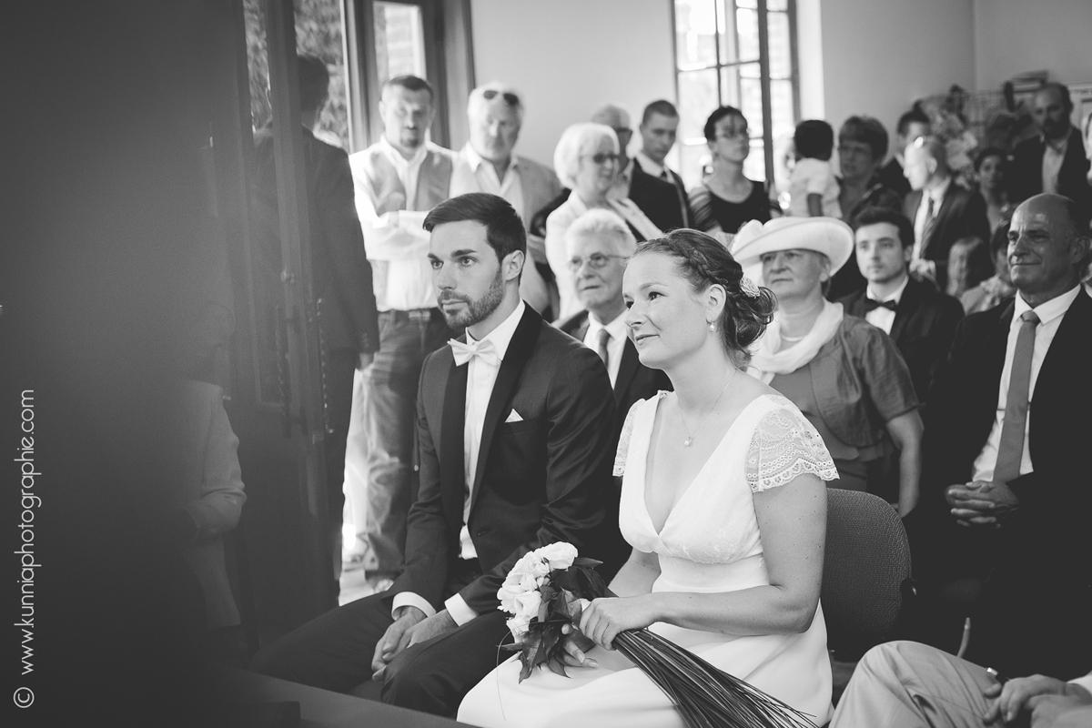 photographe-mariage-rouen-normandie-paris-mairie-66