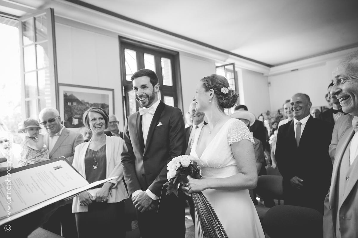 photographe-mariage-rouen-normandie-paris-mairie-78