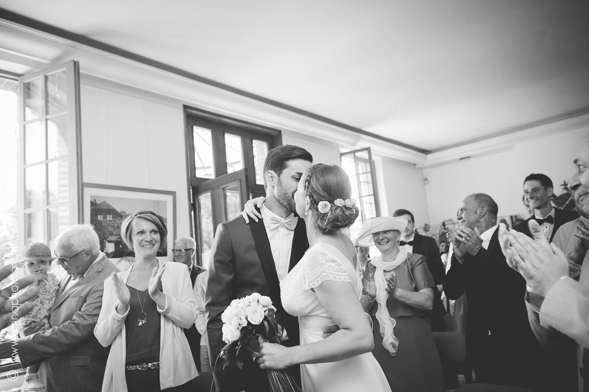 photographe-mariage-rouen-normandie-paris-mairie-82