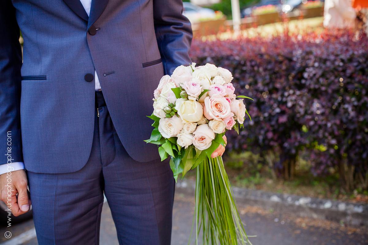 photographe-mariage-rouen-normandie-paris-mairie-9