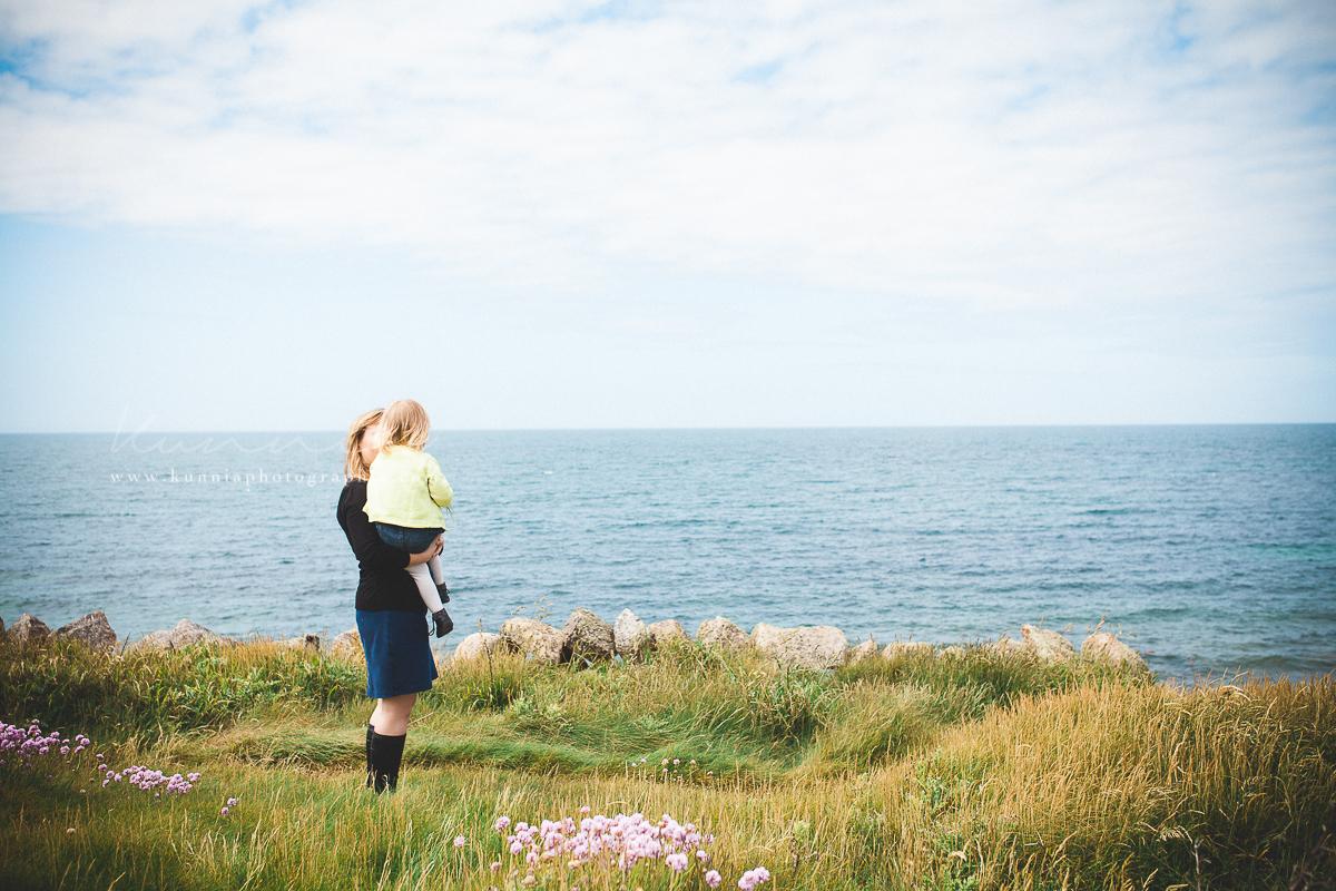 kunniaphotographie-julie-julien-engagement-13