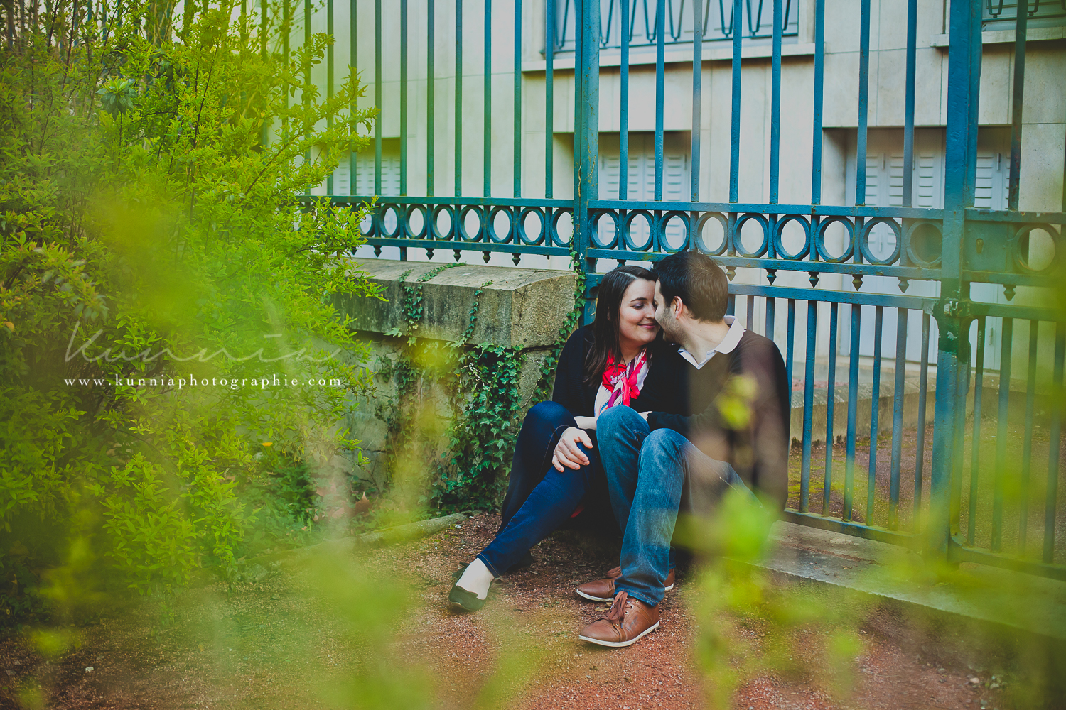 engagement session barcelone, mariage 14