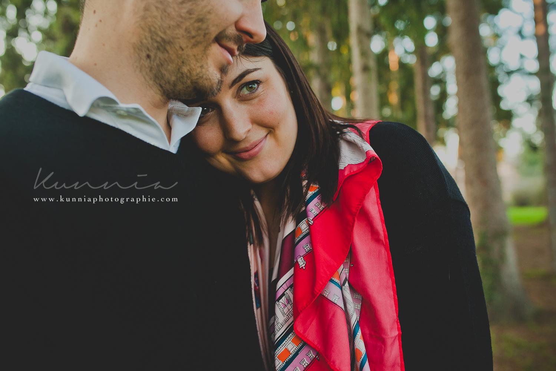 photographe mariage falaise, photographe mariage lisieux