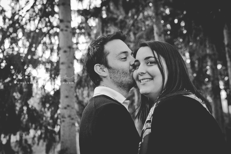 kunnia photographie, photographe mariage calvados