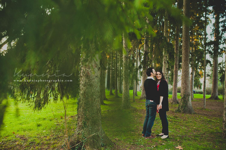 manoir de tourgeville photos mariage, photographe mariage deauville