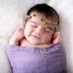 séance photo maternité grossesse bébé vire caen
