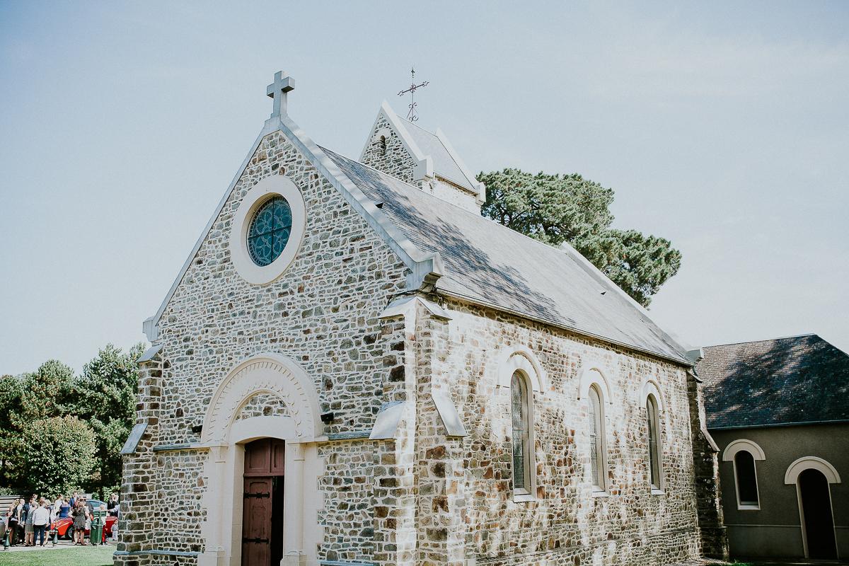 photographe mariage granville manche basse normandie chateau de la crete