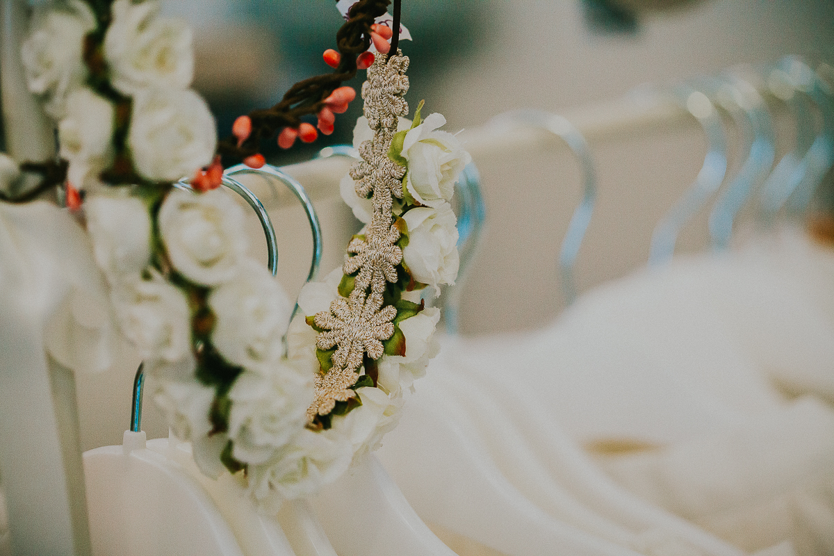 elsa gary caen robe de mariée