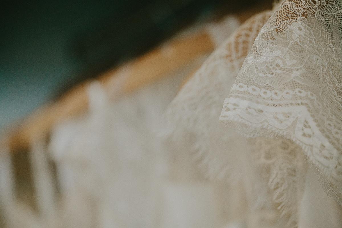 dentelle robe de mariée stephanie wolff caen
