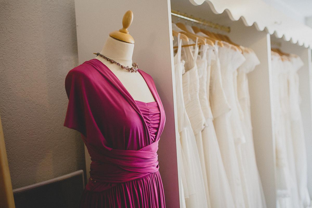 robe eliza et ethan elsa gary caen robe de mariée photographe corporate