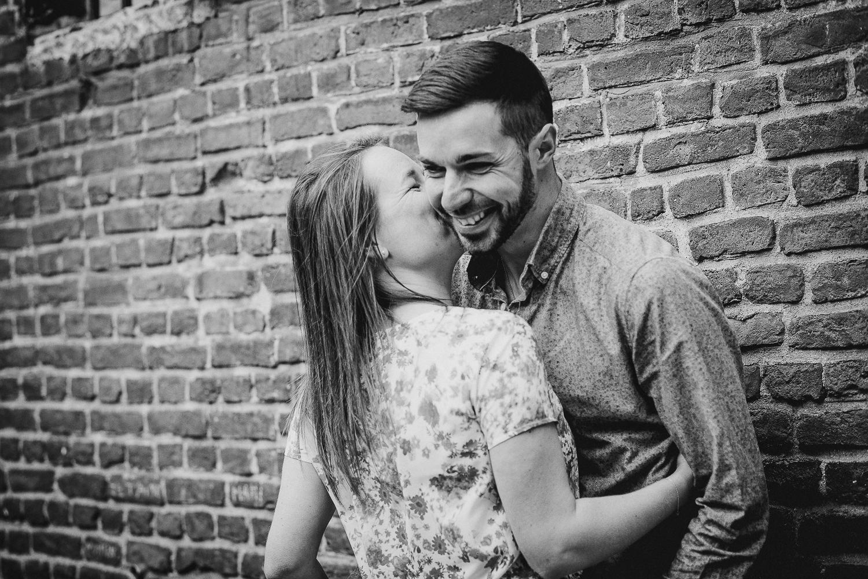 séance photo engagement reportage mariage rouen