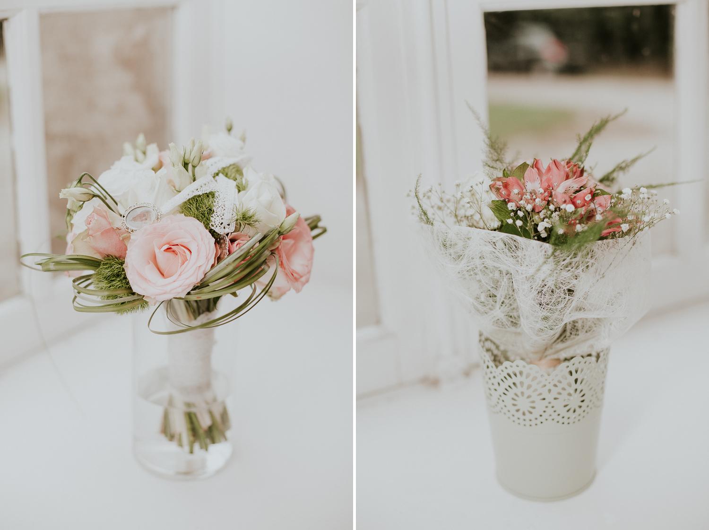 chateau-de-feugrais-beuzevillette-photographe-mariage-normandie