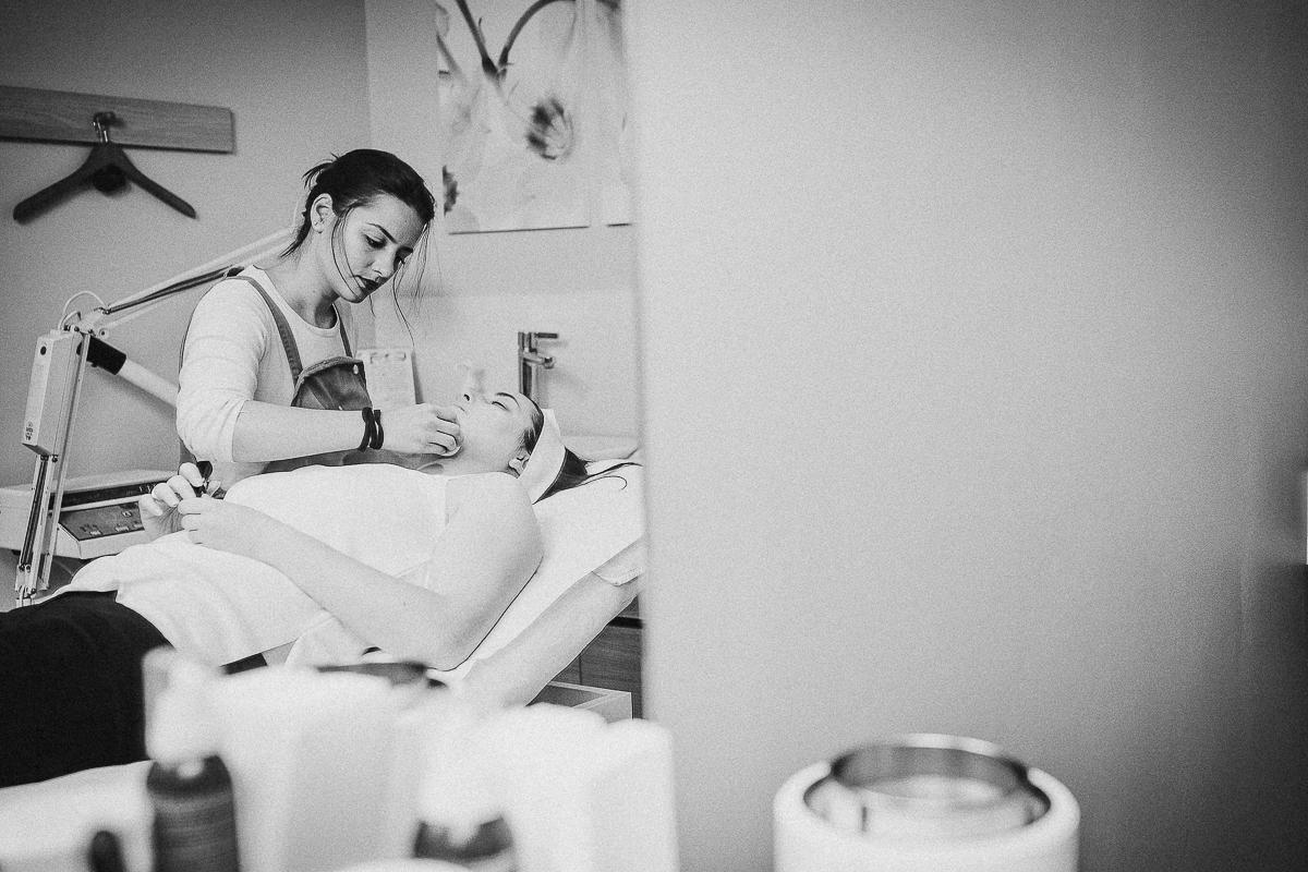 photographe mariage caen gite les houlles