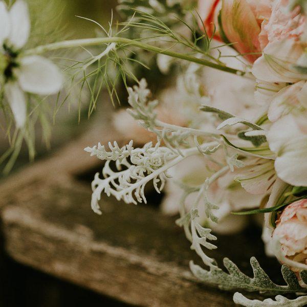 Photographe mariage Caen | Une Cérémonie Laïque aux Gites Les Houlles